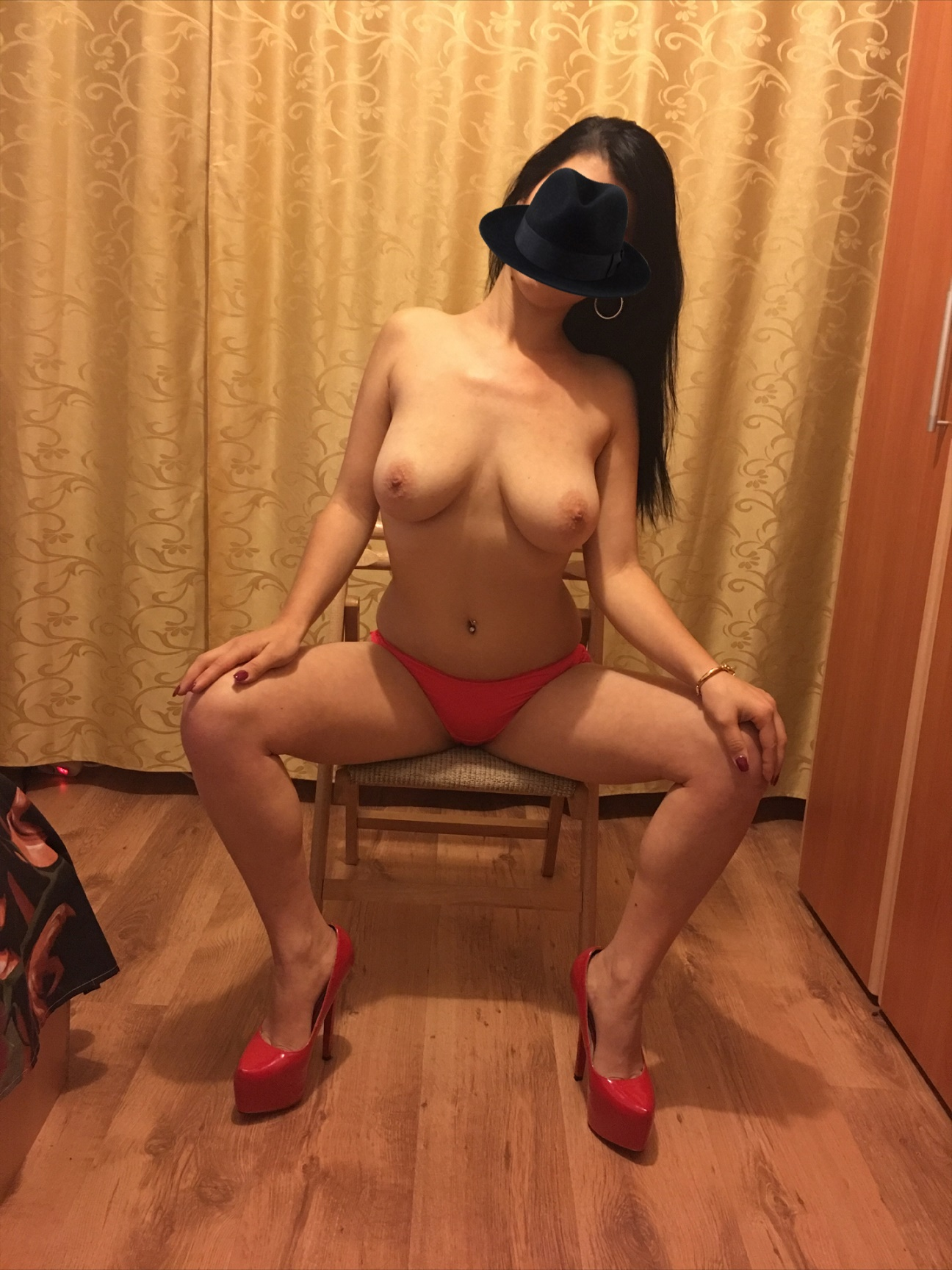 Thaimassasje escorte hot sex