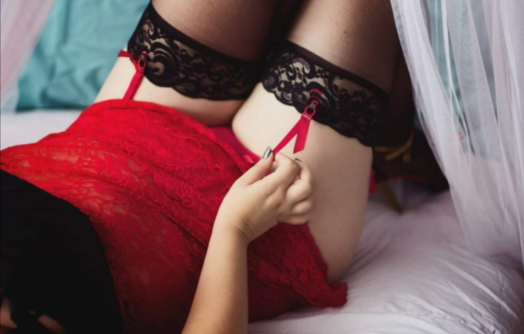 Escorta Sex - Transexuala cu forme si senzuala pt domnii seriosi, detalii la telefon.  .  - Telefon: 0728241167
