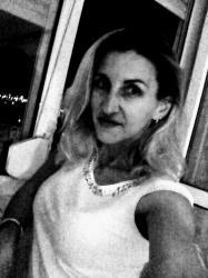 Escorta Oras: Galati - Escorta Telefon: 0773199757 -  Servicii Escorta : Blonda  discreta atenta la cerintele tale, ofer domnilor manierati companie  la domiciliul meu sau al tau.  Ofer si cer seriozitate maxima, igiena garantata.  Detalii suplimentare la telefon / whatsap