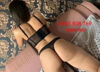 Escorta senzuala iti pot oferi companie, masaj de relaxare, intr-o ambianta placuta, clipe linistite la domiciliul meu sau al tau.  Tel: 0365 808 769