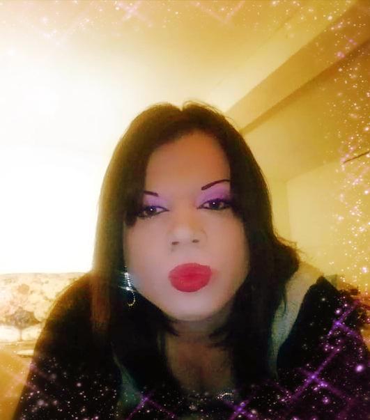 Escorta Bucuresti - Buna.  sunt Roxana transsexuala activa pasiva  virila 100%  cred ca tai saturat sa vezi în anunturi si nu e ceea ce este în realitate tai saturat sa auzi tot fel si fel de vorbe si apoi nu este decat o minciuna vino sa ne cunoastem si sa petrecem clipe ferbinti de neuitat pozele sunt reale 100% garantat astept domnii care stiu ce vor nu suna inutil daca nu ai ce face suna cu adevarat si vino la mine in locatie unde stau singurica dupa orele 22:00 fac  deplasari in anumite zone  Accept barbatii dotati Accept barbati cu bilute  Accept barbati incepatori Pupici iubiti mei va astept telefon : 0730.493.095