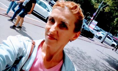Rubia guapa sexy morbosa Hermosa exquisita amante sexy morbosa carinosa exquisita amante tu y yo ven a gozar llama particular tu y yo