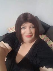 Transsexuala plinuta poze reale deschisă la orice fantezie  si provocare NON stop