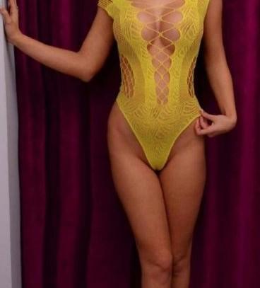 Escorta Sexy Romania  - Oras: BUCURESTI 250lei/h - Telefon : 0736957260  - Servicii :Blonda matura siliconata ofer masaj companie diferite fantezii domnilor dornici de senzații tari!