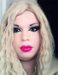 Buna sunt Anna o transsexual matura cu experienta activa pasiva jucaria 18cu 4 sunt aici ptr tine ptr ati indeplini fantezile tale vino sa ma cunosti in locatia mea discreta si locuiesc singura accept dotati accept incepatori accept bilute poze reale dovdesc la locatie fac si deplasari