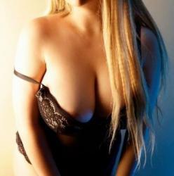 Blonda matura cu forme frumoase ofer companie, masaj și alte fantezii domnilor dornici de senzații tari!