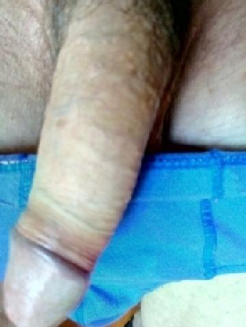 Escorta Oras: Bucuresti - Escorta Telefon: 0734083790 -  Servicii Escorta : Barbat caut fata femeie pentru o relatie lunga durata discrreta din placere Bucuresti